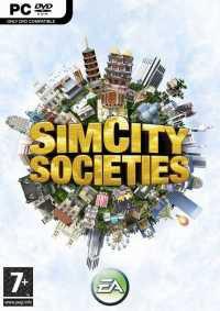 Ilustración de Trucos para Sim City Societies - Trucos PC