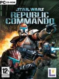 Trucos para Star Wars: Republic Commando - Trucos PC