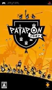 Ilustración de Trucos para Patapon - Trucos PSP