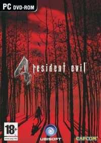 Ilustración de Trucos para Resident Evil 4 - Trucos PC (I)