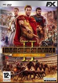 Ilustración de Trucos para Imperivm Civitas II - Trucos PC