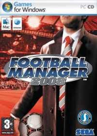 Ilustración de Trucos para Football Manager 2008 - Trucos PC