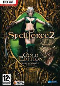 Trucos para Spellforce II: Gold Edition - Trucos PC
