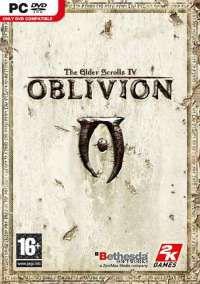 Ilustración de Trucos para The Elder Scrolls IV: Oblivion - Trucos PC (II)