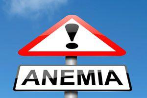 Ilustración de Cómo Eliminar la Anemia con Remedios Caseros