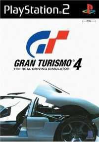 Ilustración de Trucos para Gran Turismo 4 - Trucos PS2