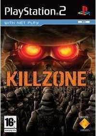 Ilustración de Trucos para Killzone - Trucos PS2