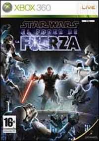 Ilustración de Trucos para Star Wars: El Poder de la Fuerza - Trucos Xbox 360