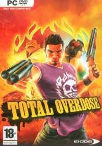 Ilustración de Trucos para Total Overdose - Trucos PC