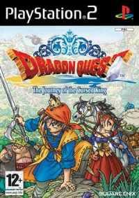 Ilustración de Trucos de Dragon Queso VIII: El Periplo del Rey Maldito - Trucos PS2