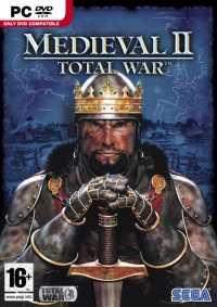 Ilustración de Trucos para Medieval 2: Total War - Trucos PC (I)