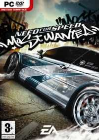 Trucos para Need for Speed: Most Wanted - Trucos PC
