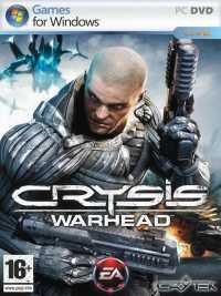 Ilustración de Trucos para Crysis Warhead - Trucos PC