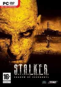 Trucos para STALKER: Shadow of Chernobyl - Trucos PC
