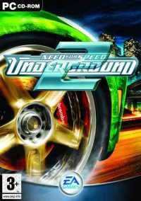 Trucos para Need for Speed: Underground 2 - Trucos PC