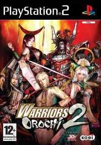 Ilustración de Trucos para Warriors Orochi 2 - Trucos PS2