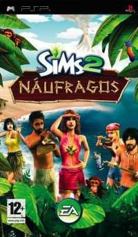 Ilustración de Trucos para Los Sims 2: Náufragos - Trucos PSP