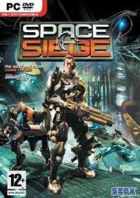 Ilustración de Trucos para Space Siege - Trucos PC