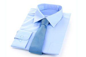 Cómo renovar las camisas