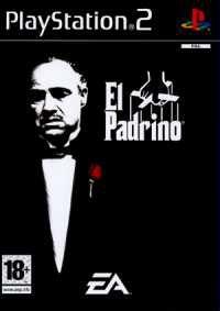 Ilustración de Trucos para El Padrino - Trucos PS2