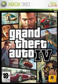 Ilustración de Trucos para Grand Theft Auto IV - Trucos Xbox 360 (I)