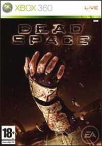 Ilustración de Trucos para Dead Space - Trucos Xbox 360
