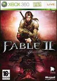 Trucos para Fable II - Trucos Xbox 360