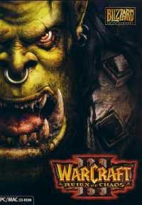 Ilustración de Trucos para Warcraft III: Reign of Chaos - Trucos PC