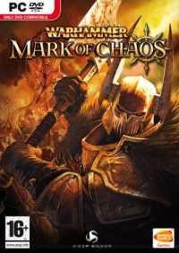 Ilustración de Trucos para Warhammer: Mark of Chaos - Trucos PC