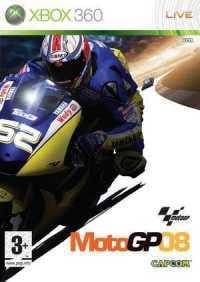 Ilustración de Logros para MotoGp 08 - Logros Xbox 360