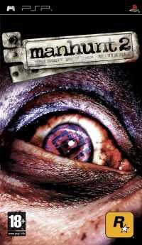 Ilustración de Trucos para Manhunt 2 - Trucos PSP
