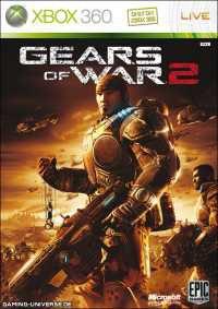 Ilustración de Trucos para Gears Of War 2 - Trucos Xbox 360