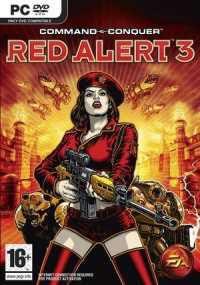 Ilustración de Trucos para Command Conquer: Red Alert 3 - Trucos PC
