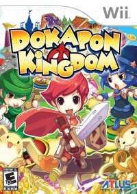 Trucos para Dokapon Kingdom - Trucos Wii