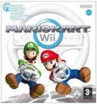 Ilustración de Trucos para Mario Kart Wii - Trucos Wii