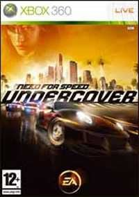 Trucos para Need for Speed: Undercover - Trucos Xbox 360