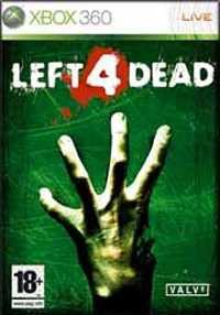 Ilustración de Trucos para Left 4 Dead - Trucos PC