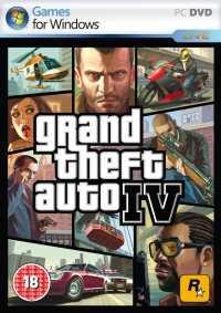 Ilustración de Trucos para Grand Theft Auto IV - Trucos PC