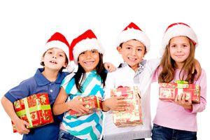 Cómo hacer regalos económicos y personalizados para Navidad