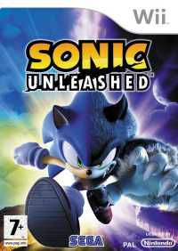 Trucos para Sonic Unleashed - Trucos Wii