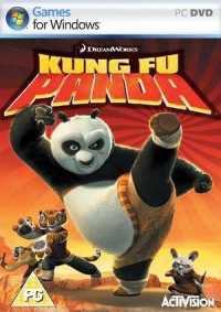 Ilustración de Trucos para Kung Fu Panda  - Trucos PC