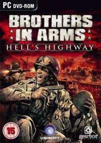 Ilustración de Trucos para Brothers in Arms: Hell's Highway - Trucos PC