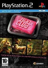 Ilustración de Trucos para Fight Club - Trucos PS2