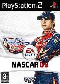 Ilustración de Trucos para NASCAR 09 - Trucos PS2
