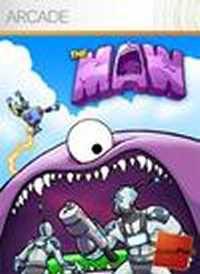 Ilustración de Trucos para The Maw - Trucos Xbox 360