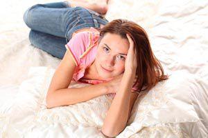 Hábitos o conductas que pueden beneficiar o perjudicar el embarazo.