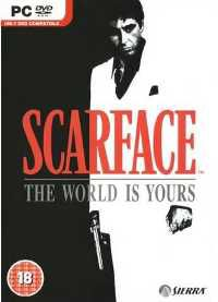 Ilustración de Trucos para Scarface: The World is Tours - Trucos PC