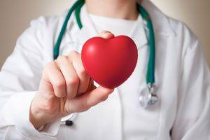 Ilustración de Cómo Evitar la Hipertensión