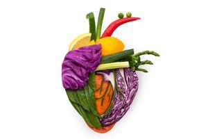 Cómo Alimentarse para Evitar o Controlar la Hipertensión Arterial