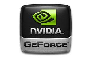 Ilustración de C&oacutemo mejorar el rendimiento de nuestras placas Nvidia